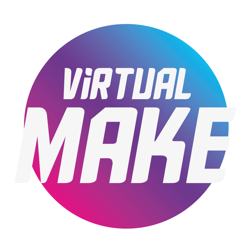 Virtual Make - Criação de Sites, Aplicativos e Ecommerce